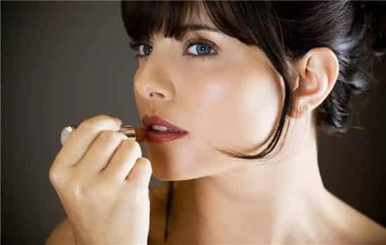 eos唇膏孕妇能用吗,eos唇膏孕妇可以用吗,孕妇可以