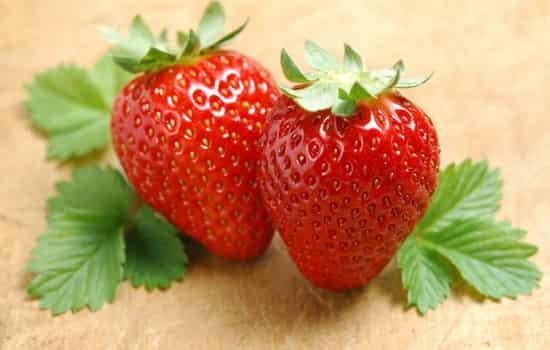 孕期适合吃什么水果 这九种水果不能少