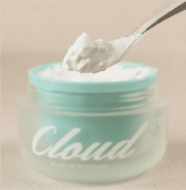 九朵云马油祛斑霜顺序怎么用 懂护肤的人才会搭配使用