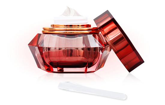 伊思红参蜗牛霜怎么用 护肤手法比护肤品更重要