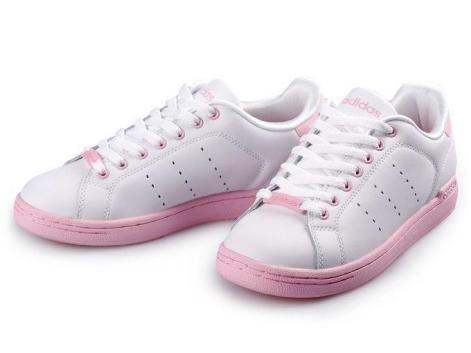 板鞋鞋帶的系法 這些花樣讓你的板鞋不單調