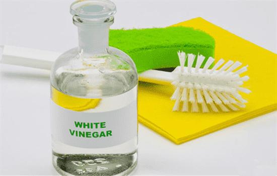 白醋和甘油能去黑头吗 有效对抗黑头哪有如此简单