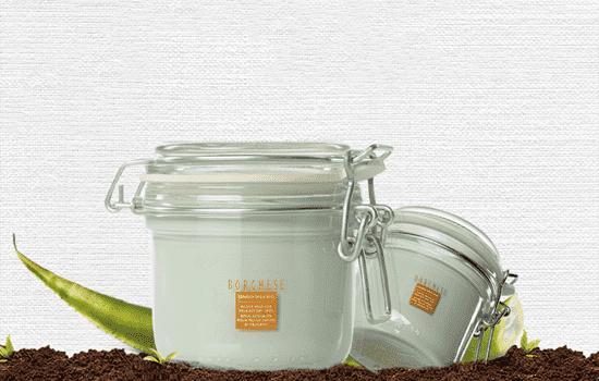 贝佳斯白泥怎么用 贝佳斯白泥使用方法 敷白泥的时间和频率都要严格把握