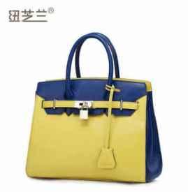 国内女士包包品牌排行榜前十