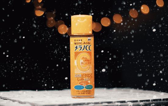 冬天用什么化妆水好,冬天适合用什么爽肤水,适合