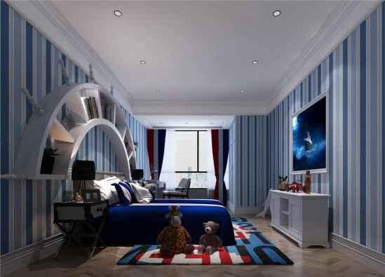 卧室窗帘风水宜忌 卧室窗帘的风水选择