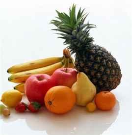 春季养肝水果 推荐春季养肝护肝的11种水果
