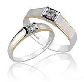 铂金戒指变形了怎么恢复原状 小妙招轻松搞定