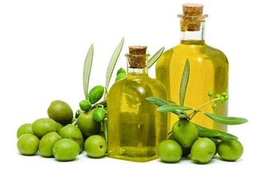 敏感肌肤可以用橄榄油吗,敏感肌肤能用橄榄油吗