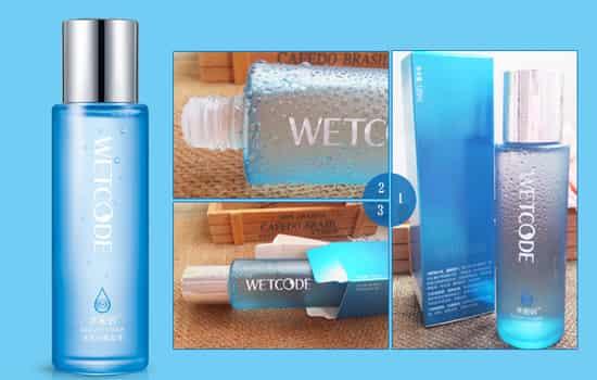 水密码美容液是爽肤水吗 1分钟了解美容液的作用和用法