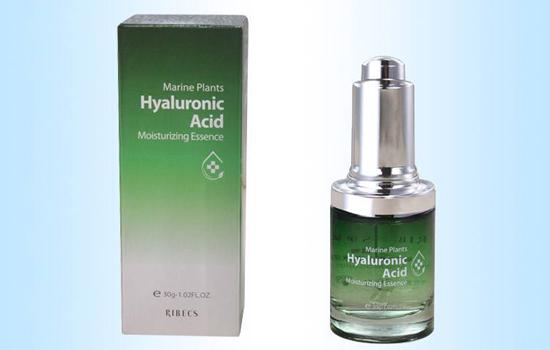 伊贝诗玻尿酸保湿原液怎么用,伊贝诗玻尿酸怎么使用