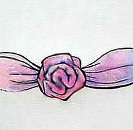 丝巾的系法图解,丝巾品牌排行榜,丝巾搭配服饰图片图片