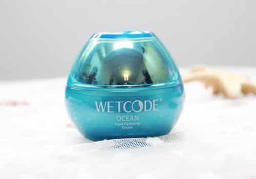 水密码可以美白吗,水密码能美白吗,水密码美白效