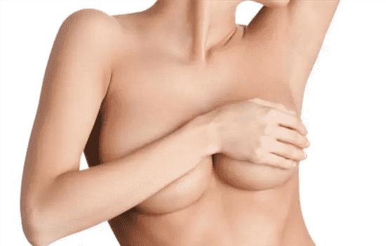 自体脂肪丰胸多久可以同房 为什么不建议一个月内同房