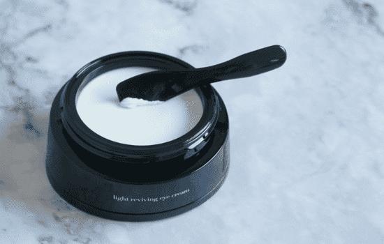 阿玛尼黑钥匙素颜霜|阿玛尼黑钥匙眼霜测评 全能包包眼霜名不虚实