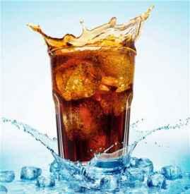 味精加可乐喝了会怎样 仅仅可能有提神的作用而已