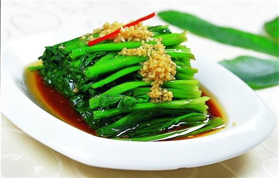 菠菜跟豆腐能一起吃_菠菜和豆腐能一起吃吗,菠菜和豆腐可以一起吃吗,菠菜跟豆腐能一 ...