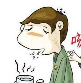 咳嗽有白痰是寒还是火 白痰多寒性黄痰多热性