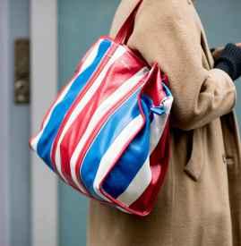 大包包图片 大气女人的首选
