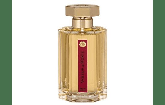 玫瑰香水什么牌子好,玫瑰香水推荐,玫瑰香水哪个品牌好