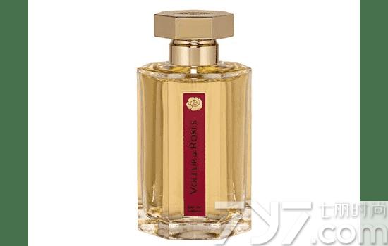玫瑰味的香水什么牌子的好 哪个牌子的玫瑰香水好闻