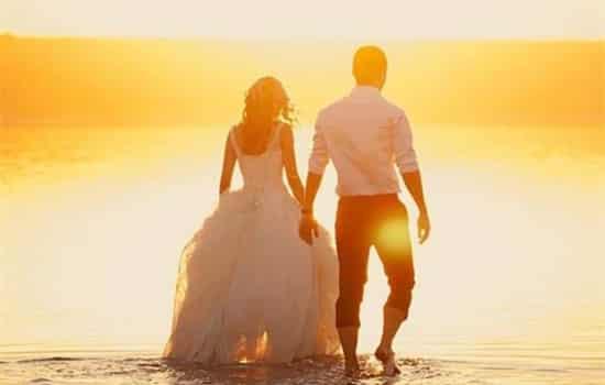 愛情怎麼才能長久原來這>>>