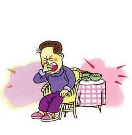 支气管炎怎么引起的 春季小心支气管炎高发