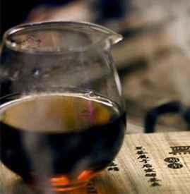 黑茶减肥多久可以见效 黑茶减肥至少得坚持一个月