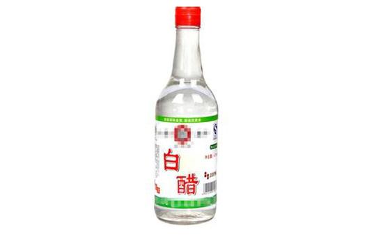 杨梅汁怎么洗干净 衣服上的杨梅汁怎么洗 不妨试试这10个去渍妙招