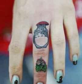 纹身图案女,纹身图案男,纹身图案情侣图片