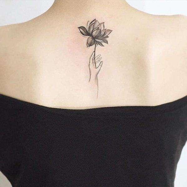 女生小清新纹身图案大全,女生小清新纹身图片,女生小清新纹身手腕 图片