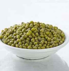 孕妇可以吃绿豆吗 夏天吃绿豆清热解毒