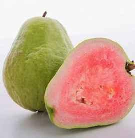 吃番石榴能减肥吗 夏季推荐番石榴减肥法
