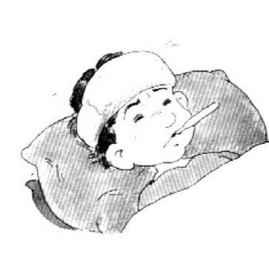 发烧用热毛巾敷还是冷毛巾敷 要依发烧具体情况而定