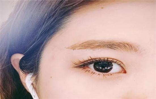 美瞳能带多长时间 美瞳可以天天戴吗