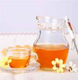 胃不好喝蜂蜜水好吗 胃不好如何喝蜂蜜水呢