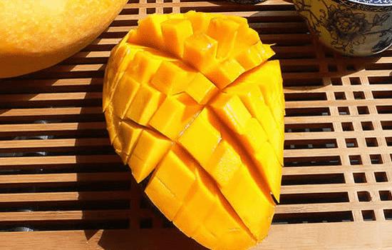 吃芒果会胖吗 芒果究竟是增肥还是减肥
