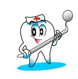 牙龈萎缩导致牙齿松动怎么办