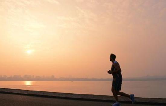 运动多久脂肪开始燃烧 想减肥的快戳进来看一看哟