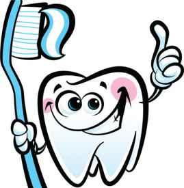 拔牙危害 是否要拔牙根据医生建议决定