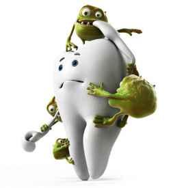拔牙脸肿了如何消肿 先冷敷再热敷的方式更快消肿