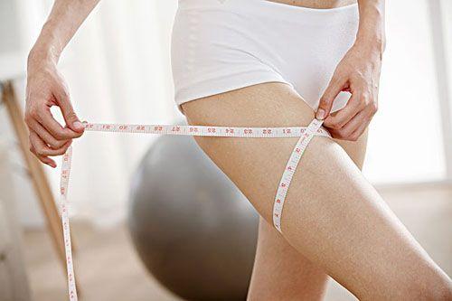 剖腹产后吃什么瘦肚子 产后应该怎么吃才能瘦肚子呢