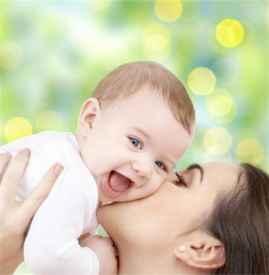 孕妇提肛运动怎么做 顺产后预防脱肛