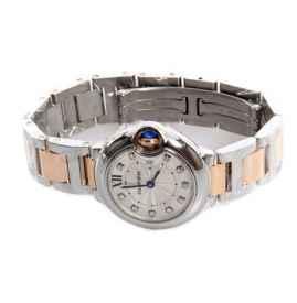手表钢带怎么清洗 教你正确在家清洗手表钢带