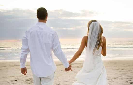 男人为老婆做些什么 老公为老婆做的十件事