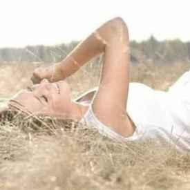 爱一个人怎么去表白 正确示爱有方可寻