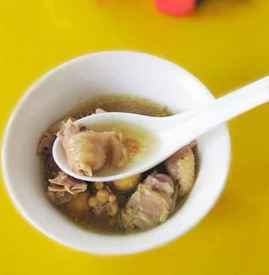 喝什么汤下奶最快最多 六种汤谱不能错过