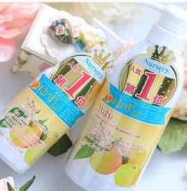 柚子卸妆啫喱怎么用 三步轻松卸妆