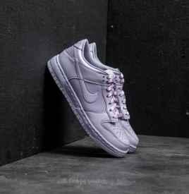 Nike推出Air Max 90 新款Violet Mist配色