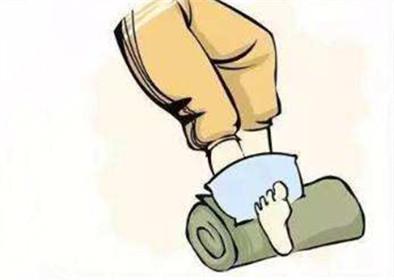 脚踝扭伤的康复训练